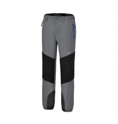 SPRAY INOX 1810 AISI 316 RIVESTIMENTO ANTICORROSIVO CFG 400 ML