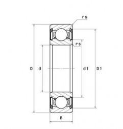 SIGILLANTE EXTREMEFLEX PATTEX 8 GR