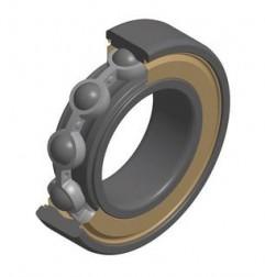 NASTRO DUCT TAPE 50 MM X50 MT GRIGIO 3M