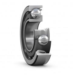TUBO PVC ALIMENTI SPIRALE ARMORVIN 30X39 TRASPARENTE (PREZZO AL METRO) 913040