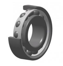 TUBO PVC ALIMENTI SPIRALE ARMORVIN 40X49.5 TRASPARENTE (PREZZO AL METRO) 913040