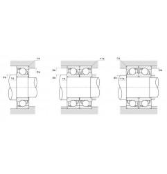 TUBO PVC ALIMENTI SPIRALE ARMORVIN 60X72 TRASPARENTE (PREZZO AL METRO) 913040