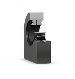 ADESIVO A CONTATTO UNIV. NEWSTICK101 0,85 KG
